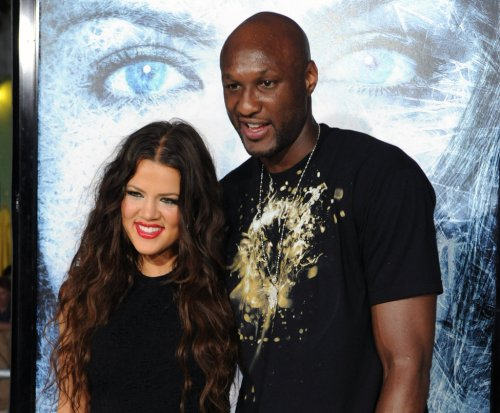 Khloe Kardashian explains lasting friendship with Lamar Odom
