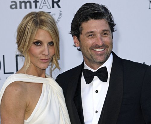 Patrick Dempsey, estranged wife Jillian have reconciled