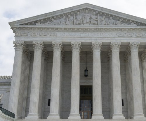 Supreme Court turns down Louisiana death penalty case