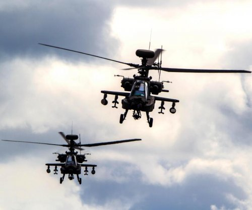U.S. Army's future helicopter engine moves forward