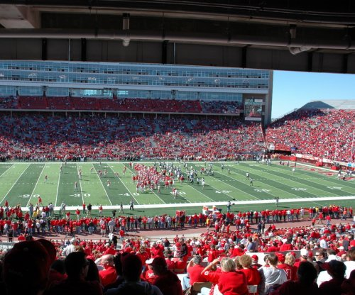 Nebraska Cornhuskers football coach facing third DUI charge