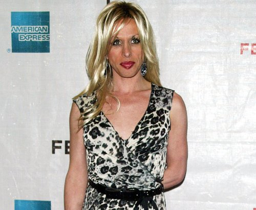 Transgender actress Alexis Arquette dies at 47