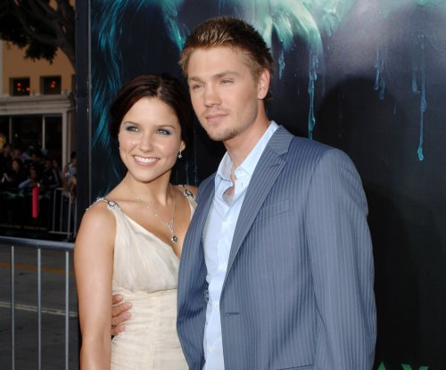 Sophia Bush reflects on brief marriage to Chad Michael Murray