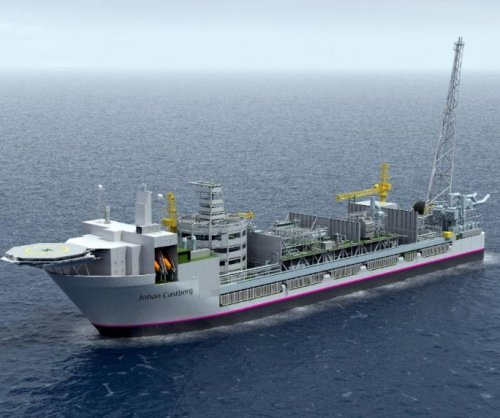 More contracts rolled out for Statoil's mega Johan Castberg