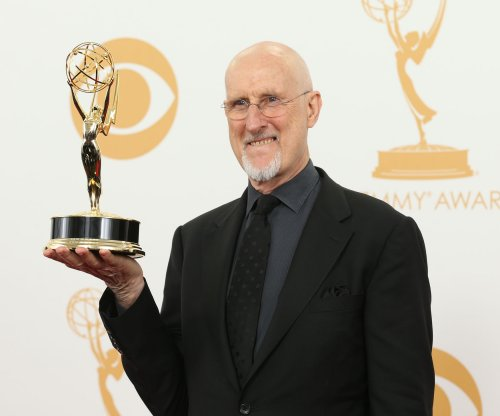 James Cromwell joins Season 2 of 'Counterpart'