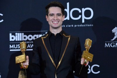 Panic! at the Disco, Travis Scott to headline 2019 Music Midtown festival