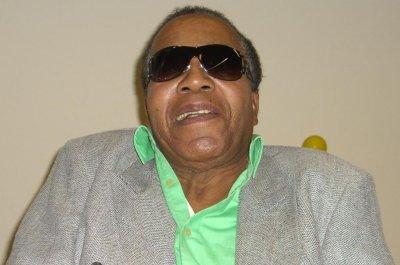 Drug lord Frank Lucas, depicted in 2007 film, dies at 88