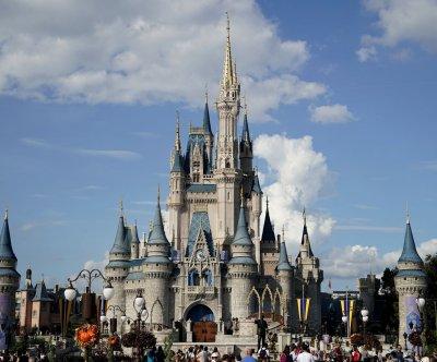 Disney pledges to donate $5 million towards social justice