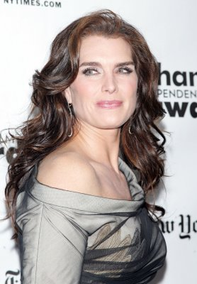 Brooke Shields to appear on 'The Middle'