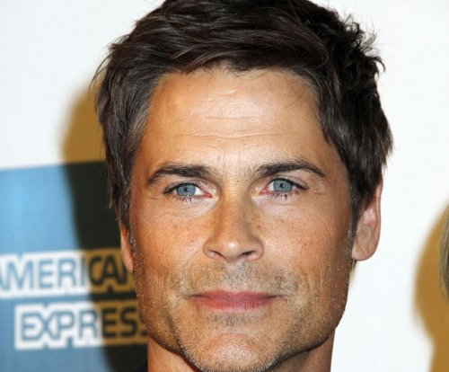 Rob Lowe, Megan Mullally, Jenna Fischer to star in NBC's 'Apocalypse'