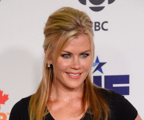 Alison Sweeney leaves 'The Biggest Loser'