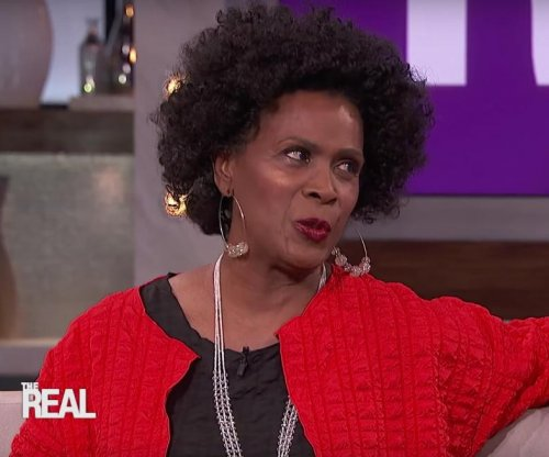Janet Hubert details long-lived tension between Will Smith, Jada Pinkett Smith