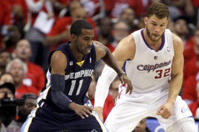 Oklahoma City Thunder obtain G Randy Foye from Denver Nuggets
