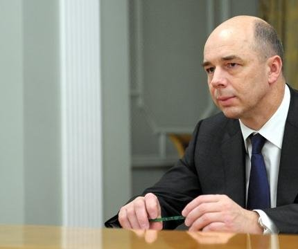 Russia willing to settle Ukraine's $3 billion debt out of court