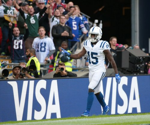 Indianapolis Colts vs Minnesota Vikings: prediction, preview, pick to win