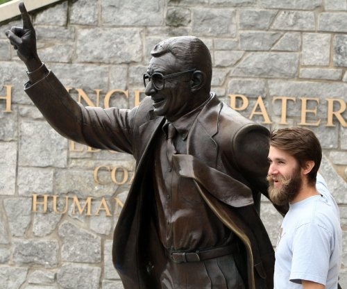 Penn State Nittany Lions: Joe Paterno confessed knowledge of Jerry Sandusky behavior, former assistant says