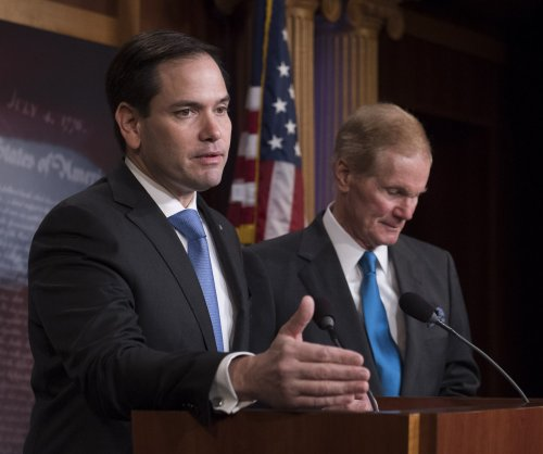 Rubio, Nelson propose gun violence restraining order bill