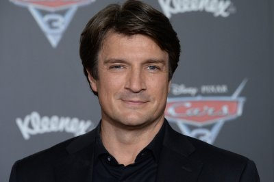 Nathan Fillion stars as Nathan Drake in 'Uncharted' fan film