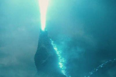Godzilla is unleashed in final 'King of the Monsters' trailer