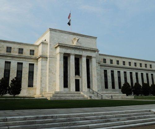 Senators grill Trump's Federal Reserve nominee in hearing