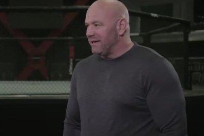 ESPN tells Dana White to cancel UFC 249