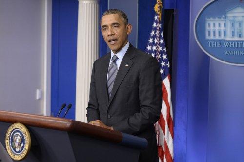 U.S. House approves Ukraine aid bill