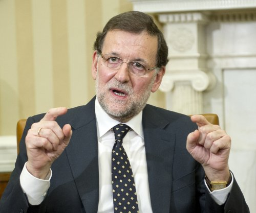 Spain holding historic elections ending political duopoly