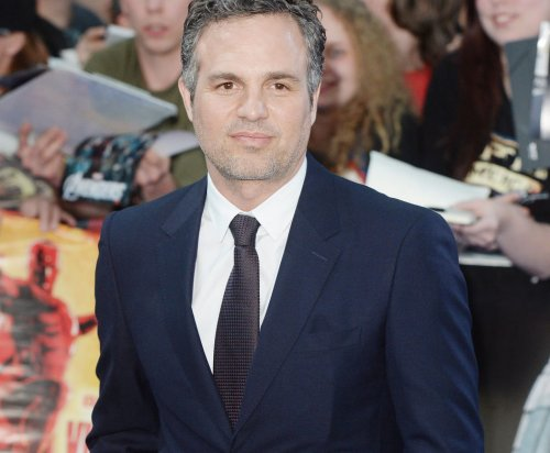 Mark Ruffalo still 'holding out hope' for new 'Hulk' standalone film
