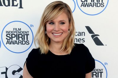 Kristen Bell to guest star on 'iZombie'