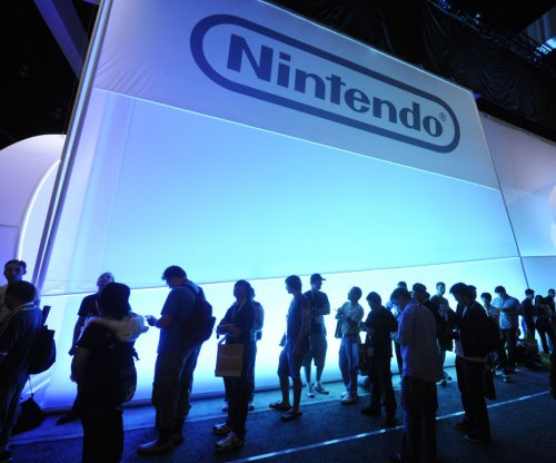 Nintendo's new gaming console will launch in March 2017