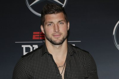 Atlanta Braves reportedly interested in signing Tim Tebow
