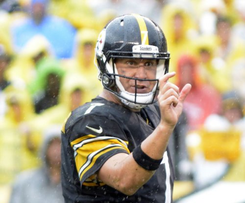 New York Jets vs Pittsburgh Steelers: prediction, preview, pick to win