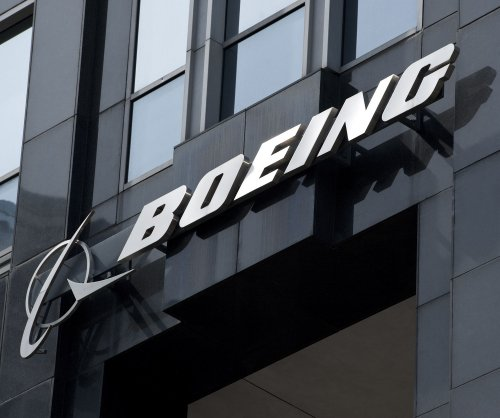 Boeing workers vote whether to unionize at South Carolina plant