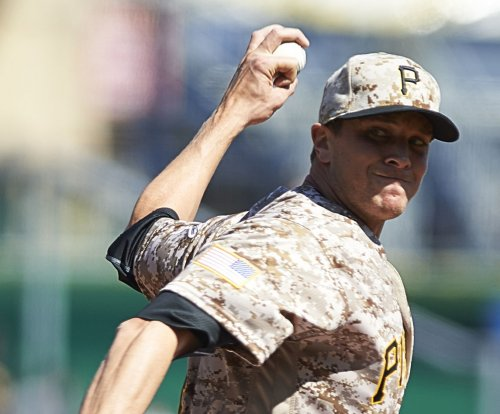 Pittsburgh Pirates LHP Tony Watson loses in arbitration, gets $5.6M