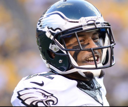 Dallas Cowboys' Nolan Carroll arrested on suspicion of DWI