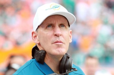 Green Bay Packers hire Joe Philbin, Mike Pettine as coordinators