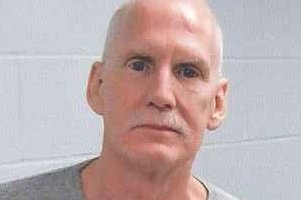Federal death row inmate with Alzheimer's seeks stay
