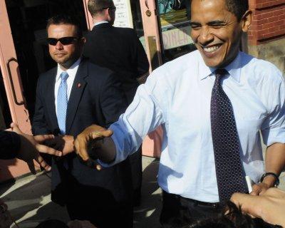 Indy superdelegate endorses Obama