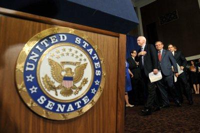 White House: Bipartisanship still possible on bills, despite gun vote