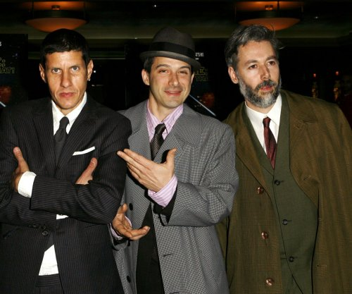 Judge: Beastie Boys $1.7M copyright-infringement verdict stands