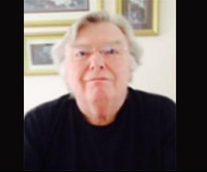 Former UPI foreign editor Andrew Tully dies