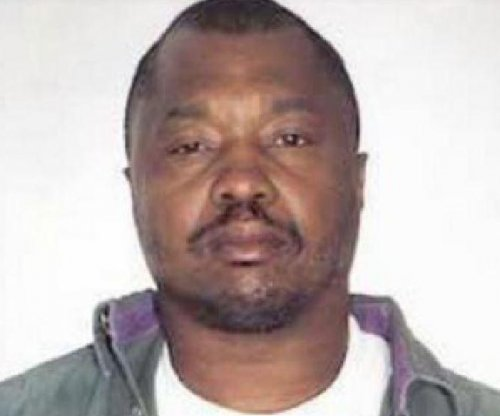 'Grim Sleeper' serial killer suspect convicted by L.A. jury, faces death sentence