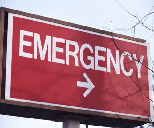 Better care could cut trauma deaths by 20 percent: Report