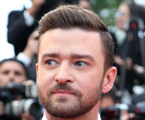 Justin Timberlake faces Twitter storm following comments on Jesse Williams' racism speech