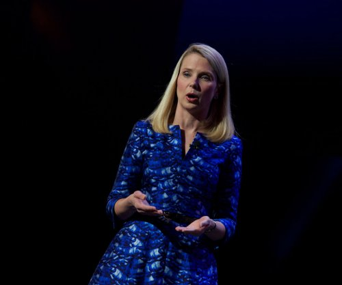 Yahoo posts another quarterly loss