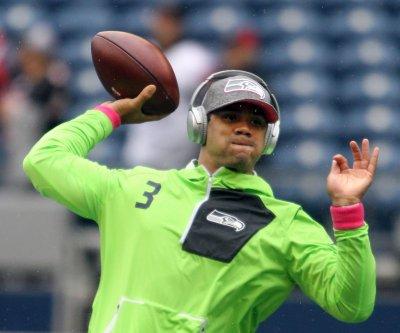 Seattle Seahawks vs. Arizona Cardinals: NFL Week 7 game preview