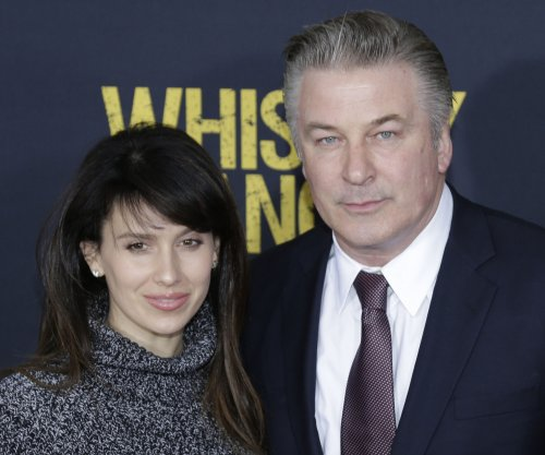 Spike TV to air Alec Baldwin tribute on July 9