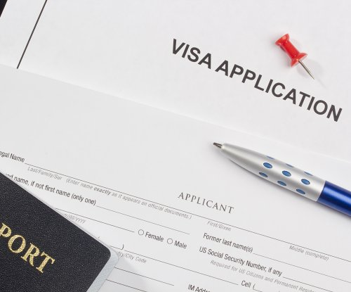 DHS: Nearly 629K visitors overstayed U.S. visas in 2016