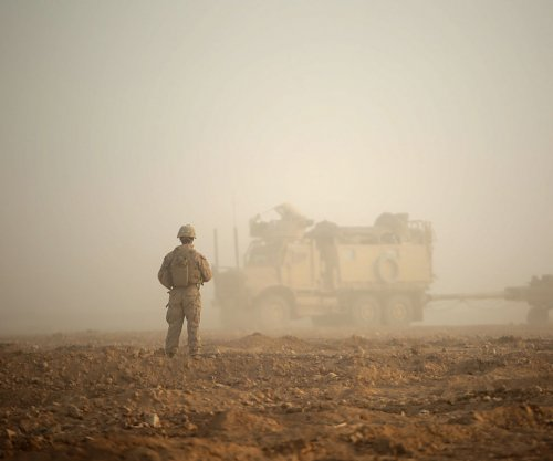 Wars in Syria and Iraq: How will they end?