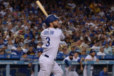 Los Angeles Dodgers: Rich Hill good enough to topple Detroit Tigers